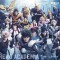 """【ヒロステ解禁】「僕のヒーローアカデミア」The""""Ultra""""Stage 本物の英雄、全情報が公開!田村心・小林亮太・猪野広樹・北村諒・岩永洋昭らコメント&CM動画をUP!"""